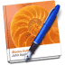 Создание электронных интерактивных мультимедийных книг и учебников в iBooks Author