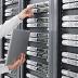 Реализация мультипроцессорных кластеров высокой доступности (HACMP)