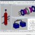 Интеллектуальные САПР для разработки современных конструкций и технологических процессов