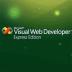 Разработка интерактивных сайтов с помощью Microsoft Visual Web Developer