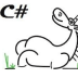 Разработка веб-приложений на ASP.NET