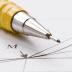 Метрология и электрорадиоизмерения