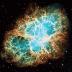 Радиационные процессы в астрофизике высоких энергий