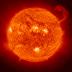 Физика плазмы в астрофизике
