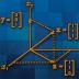 Элементы линейной алгебры для школьников