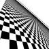 Введение в проективную геометрию для школьников