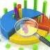 Статистические методы анализа данных