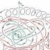 Нелинейные вычислительные процессы