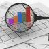 Стратегический аудит информационных систем