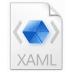 Основы XAML