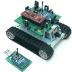 Введение во встроенные системы и Windows Embedded CE