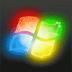 Программная логика приложений для Windows 8 и их взаимодействие с системой