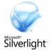 Введение в Microsoft Silverlight 2