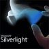 Технология Silverlight 2