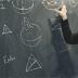 Геометрические методы в классической теории поля
