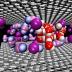 Математические модели механики сплошных сред