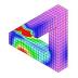 Введение в геометрическое программирование