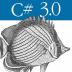 Объектное программирование в классах на C# 3.0