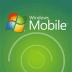 Разработка приложений для мобильных устройств на платформе Windows Mobile