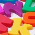 Методы лингвистической семантики для повышения точности и полноты поиска