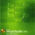 Разработка приложений на C# в среде Visual Studio 2005
