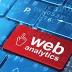 Алгоритмы и задачи клиентской оптимизации