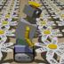 Теория экспериментов с конечными автоматами