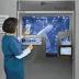 Методология автоматизации работ технологической подготовки производства