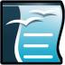 Работа в OpenOffice.org Writer