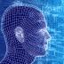 Введение в нейронные сети