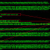 Параллельное программирование с помощью языка C#