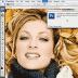 Основы работы в Adobe Photoshop CS5