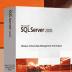 Оптимизация работы серверов баз данных Microsoft SQL Server 2005