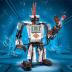 Введение в программирование LEGO-роботов на языке NXT-G