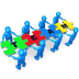 Технологии командной разработки программного обеспечения информационных систем