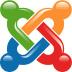 Разработка расширений для CMS Joomla