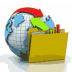 Производительность современных файловых систем