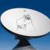 Телекоммуникационные сети и устройства