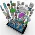 Предпринимательство в области мобильных приложений и облачных сервисов