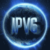 IPv6 для профессионалов