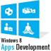 Сложные приёмы разработки приложений для Windows Phone 8