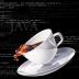 Углубленное программирование на Java
