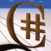 Программирование на языке высокого уровня C#