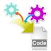 Введение в генерацию программного кода