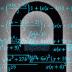 Криптографические основы безопасности