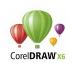 Векторная графика в CorelDRAW X6 для начинающих