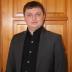 Андрей Частухин