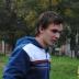 Артем Липатов