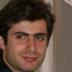Левон Оганнисян