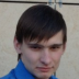 Александр Югов